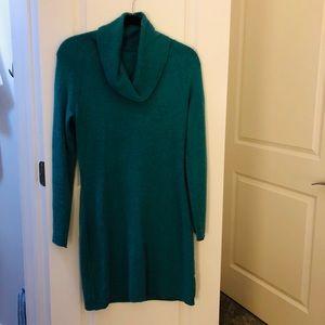 🌸Magaschoni Designer Cashmere Dress